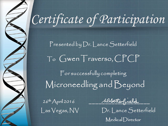 GT-Certificate-Microneedling_and_Beyond