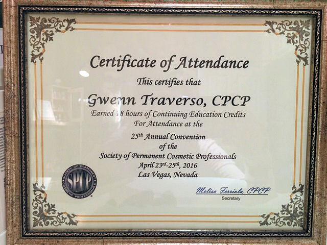 GT-Certificate-spcp attendance credits 2016